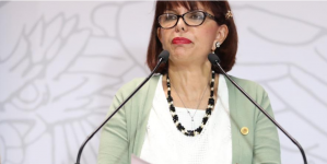 Retira diputada Claudia Yáñez propuesta para liberar pesca comercial de dorado (Coryphaena hippurus), en iniciativa de reforma a Ley General de Pesca