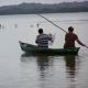 Publica SADER lineamientos de operación del Programa de Fomento a la Agricultura, Ganadería, Pesca y Acuacultura
