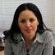 COVID-19, la séptima pandemia en el joven siglo XXI; sistemas de producción capitalista potencian daños económicos: Aleida Azamar (UAM)
