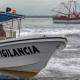 En México, las secretarías de Agricultura y Marina juntas en inspección y vigilancia para proteger recursos pesqueros