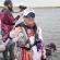 Pesca en Directo en YouTube: Expedición Sonora 2019 Final del torneo en El Oviáchic