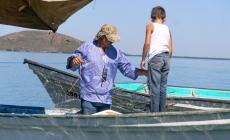 Trámites en línea, para garantizar la continuidad de las actividades productivas de la pesca y acuacultura nacionales