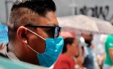 Momento de medidas más estrictas, cuando las ciudades reporten más 400 enfermos por COVID-19