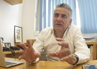 La Tierra vive su sexta extinción masiva de plantas y animales; la situación es emergente: Gerardo Ceballos (UNAM)