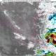 Lluvias torrenciales en Chiapas, Oaxaca, Tabasco y Veracruz por la Depresión Tropical Tres