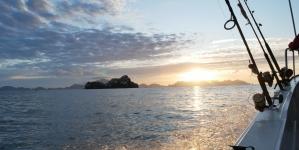 Pesca en Directo – Expedición Sonora 2019: En el misterioso Mar de Cortés – Temp 10, Ep 9