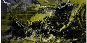 Chiapas y Oaxaca, bajo lluvias intensas; igual en Campeche, Guerrero, Michoacán, Puebla, Tabasco y Veracruz
