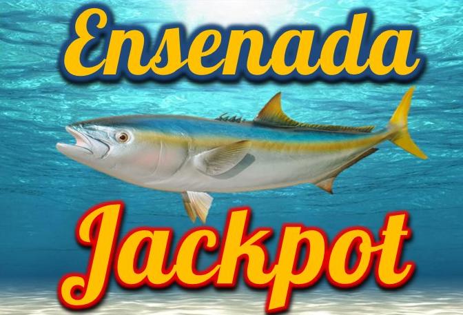 Jackpot  en Ensenada, Baja California, México