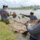 La pesca, una actividad prehistórica que en México genera empleo, riqueza y que pretende ser sustentable