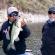 Pesca de lobinas del semidesierto queretano en Zimapán… con Iván González