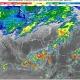Tormenta Zeta ocasionará lluvias torrenciales en Quintana Roo y Yucatán