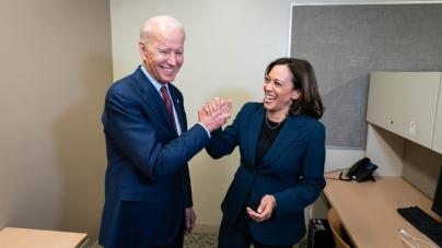 Nuevo gobierno de Joe Biden, puede impactar dualmente a México