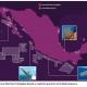 Embarcaciones extranjeras realizaron pesca ilegal en Áreas Marinas Protegidas de México: Oceana